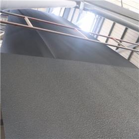 多功能高密度0.5mmHDPE土工膜_昌达化纤_防渗土工膜_设备直销