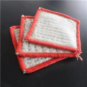 常年厂家直销防水毯 建筑专用防水毯 覆膜膨润土防水毯