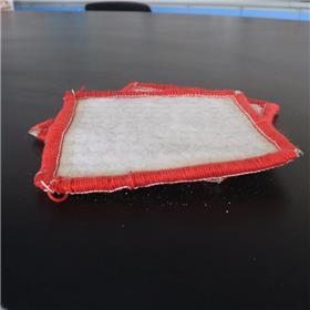 厂家直销抗老化耐腐蚀 gcl纳基膨润土防水毯 防水毯人工湖过滤 膨润土防水毯