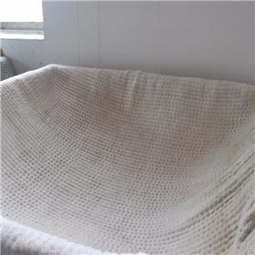 工厂直供全国GCL防水毯 油库防渗漏复合防水毯 国标钠基膨润土防水毯