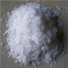 供应君正氢氧化钠 片状 99%含量 片碱 袋装 高品质 价格优