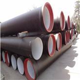 常熟DN450球墨铸铁管 常熟球墨铸铁管厂家报价