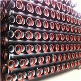 山东春晨厂家 DN300球墨铸铁管 承插DN800球墨铸铁管价格优质量好