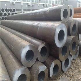 营口厚壁无缝钢管厂家 营口20#45#16MnQ345b厚壁无缝钢管价格