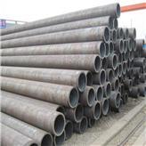 厂家现货供应大量现货各种规格45#大口径厚壁无缝钢管45#小口径厚壁无缝钢管