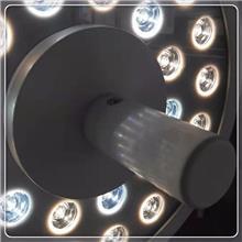 医用无影灯手术室手术灯LED手术灯立式无影灯吊式双头子母灯