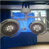 常年供应LED无影灯 医用手术无影灯 电话定制规格