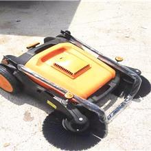 車間手推掃地機 無動力掃地機 工業手推清掃機 公園清理掃地機 電動洗地機