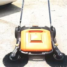 佳澤 手推掃地機 無動力掃地機 工業手推清掃機 公園清理掃地機 電動洗地機