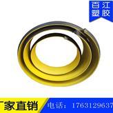 生产加工优质抗压钢带波纹管大口径规格全种类齐