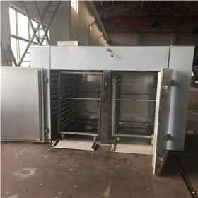 热风循环烘箱_dingneng/鼎能_干燥箱生产商热卖