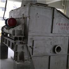 供应高效筛分设备 BPS系列变频筛分机 冶金矿产分级筛分机