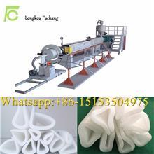 家具包装材料生产设备 珍珠棉发泡布设备15153504975