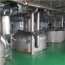 棕榈油生产设备,鸣人装备,红花籽油生产设备,设备直销