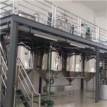 茶籽榨油设备,鸣人装备,红花籽榨油设备,企业供货