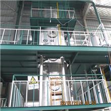 棕榈油生产设备,鸣人装备,红花籽油生产设备,企业供货