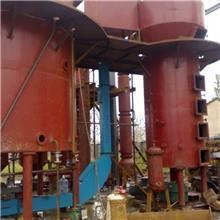 棕榈油生产设备,鸣人装备,红花籽油生产设备,全套定制