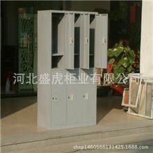 带钢制更衣柜_带钢制更衣柜价格_优质带钢制更衣柜批发