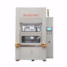 蘇州超聲波手焊機工作原理 35K線束超聲波焊接機