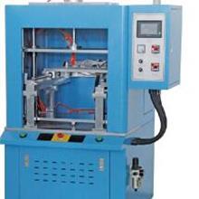 嘉興超聲波手焊機廠家推薦 35K線束超聲波焊接機