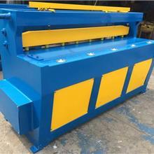Q11-3X2000機械(電動)剪板機