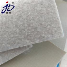 pvc增强型高分子防水卷材 京旭防水 Pvc卷材1.2mm PVC防水卷材 现货批发