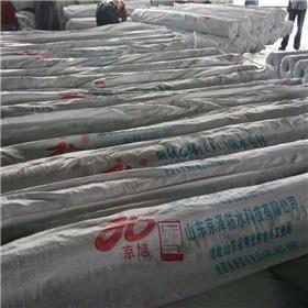 外露pvc防水卷材 Pvc防水卷材1.5mm 加筋pvc防水卷材 经久耐用