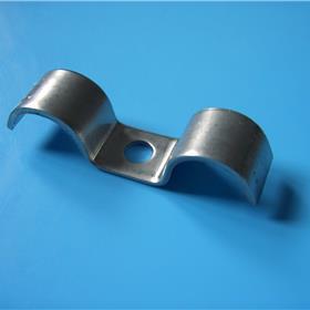非标定制 管卡 不锈钢接头 种类齐全 质量保证
