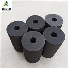 產地貨源 廠家定制石墨棒 碳棒 炭精棒 石墨柱
