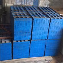 漢龍達_平面鋼模板價格_建材家裝_冶金鋼材_二手鋼模板價格_廠家直銷