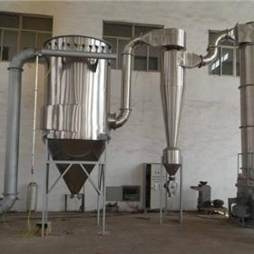 食品级GMP标准胶凝淀粉专用XSG系列闪蒸干燥机 粘稠料烘干机