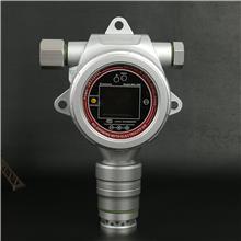 逸云天_MIC-500S-H2S在线式硫化氢气体检测仪_固定式变送器_报警仪