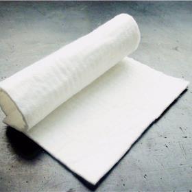 土工布四川南充生产销售规格齐全量大从优质优价廉