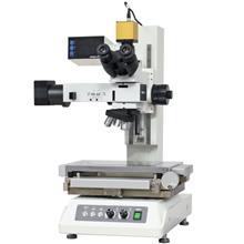 新型数字化测量显微镜 工具金相显微 诚立镜精密测量仪器批发供应