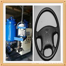 供应浙江汽车配件浇注设备 聚氨酯浇注发泡设备直销