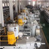 拌料机 PVC高速冷却混合机组生产设备SRL-Z200/500搅拌机 拌料机