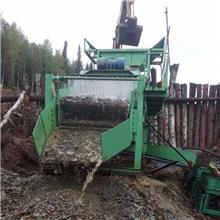 加工淘金挖沙设备 河南淘金设备