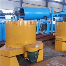 固定溜槽淘金机器___青州鑫茂重工机械制造有限公司