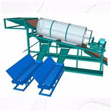 大型离心机砂金设备___青州鑫茂重工机械制造有限公司