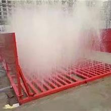 建筑工程工地煤礦環保設備 全自動感應洗輪機 沖洗平臺洗車臺洗車機