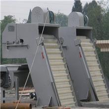 【贝特尔】GSC 格栅除污机适用于造纸、纺织、皮革等及市政污水的多种污水处理自动化程度高拦污能力强等优点欢迎来电咨询定购