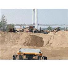 移动制砂机 矿山移动制砂机 山东移动制砂机厂家 移动制砂设备价格