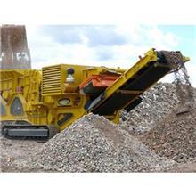 供应洗砂机 移动筛沙机 筛沙机设备 机械设备生产厂家