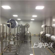 南京老化房出售厂家-高温老化房价格-电动汽车驱动器高温老化房出售-PCBA高温老化房