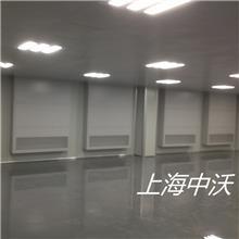 南京老化房出售厂家-PCBA高温老化房-高温老化房价格-电动汽车驱动器高温老化房出售