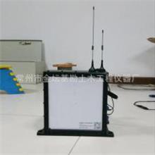 生产非接触五维位移测量仪 专用仪器仪表激光测距仪 位移测量仪