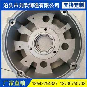 精密铸铝件加工_大量现货供应砂型铸铝件翻砂铸铝件_机械压铸铝件配件定做