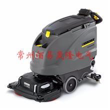 二手洗地機 潔馳洗地機 洗地機租賃 洗地機批發