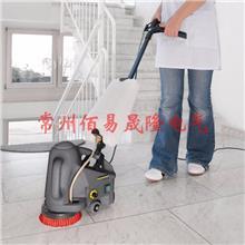 洗地機供應商 租賃洗地機 洗地機采購 洗地機十大品牌
