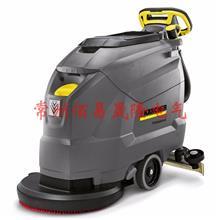 意大利洗地機 廣場洗地機 機器人洗地機 揚州洗地機